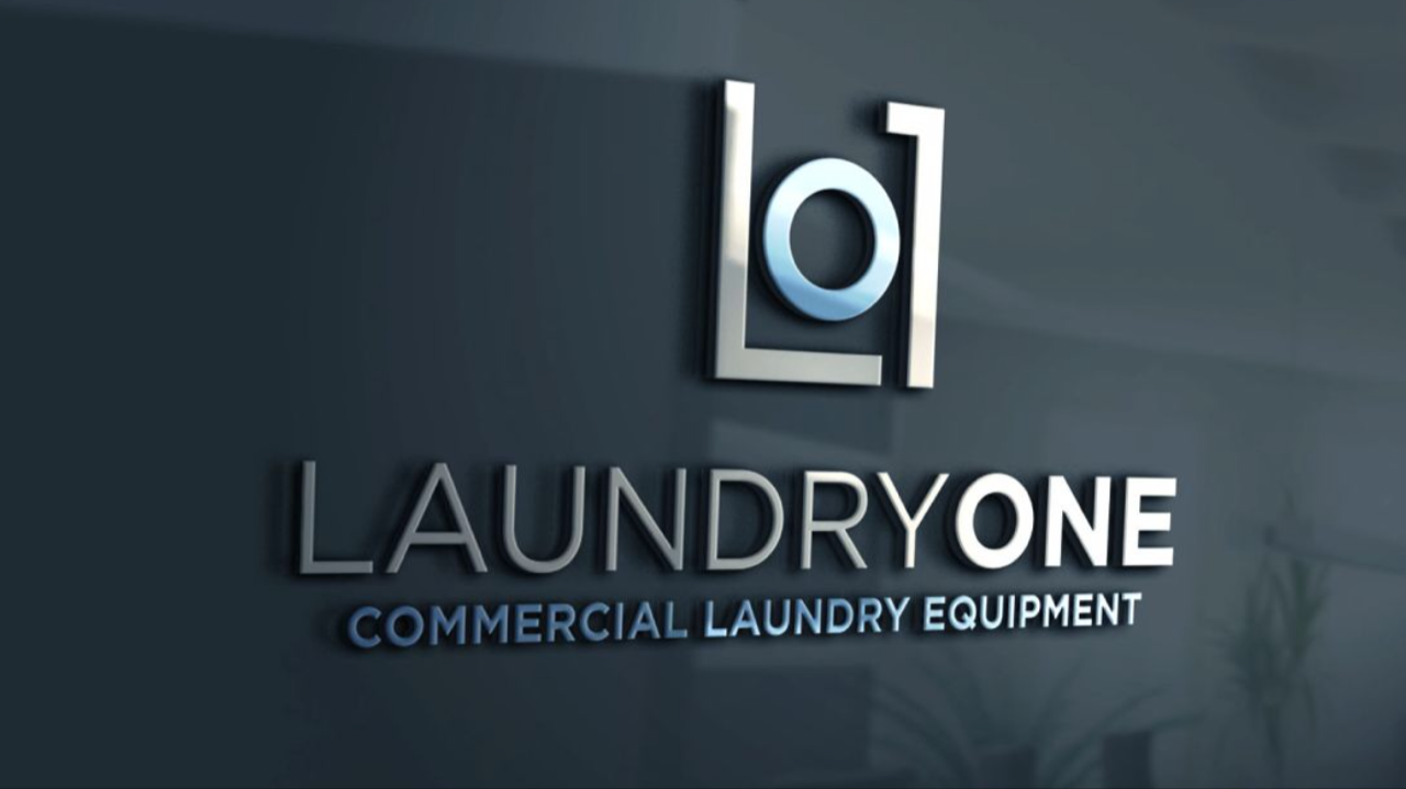laundry vertical without 2 lines EPS CMYK
