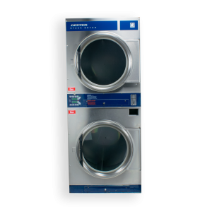 Dexter_doublestack_dryer_2