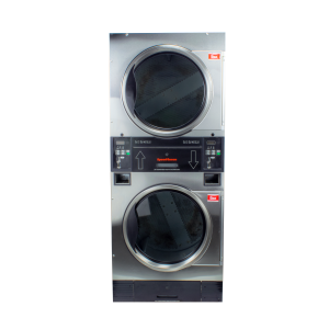 Speed_Queen_doublestack_dryer_2
