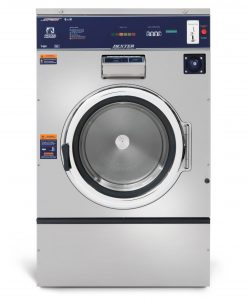 t-950-express-blue-front